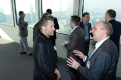 ciomove_network_tour2014_4708