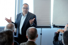 ciomove_network_tour2014_4747