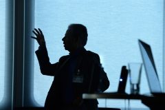 ciomove_network_tour2014_4962