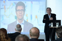 ciomove_network_tour2014_4974