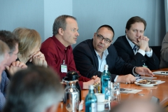 ciomove_network_tour2014_5269
