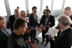 ciomove_network_tour2014_5344
