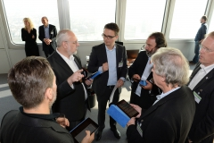 ciomove_network_tour2014_5370