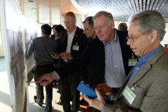 ciomove_network_tour2014_5443