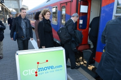 ciomove_network_tour2014_5686