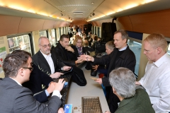 ciomove_network_tour2014_5695
