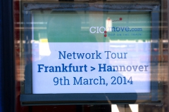 ciomove_network_tour2014_5701