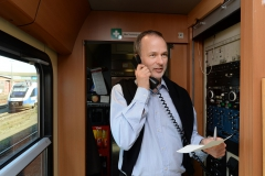 ciomove_network_tour2014_5972