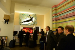 ciomove_network_tour2014_6767