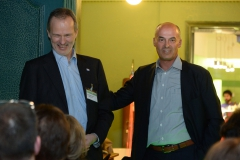 ciomove_network_tour2014_6798