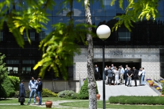 At-IESE-Business-School