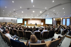 At-IESE-business-school-II