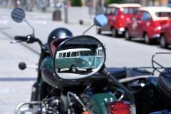 CIOmove-with-classic-cars-I