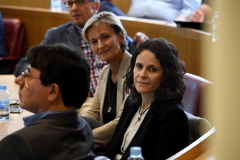 Edeltraud-leibrock-with-Ruth-Broglio-Silveira