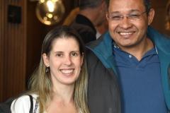 Luciana-Bastos-and-Dario-Almeida