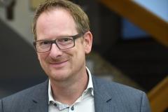 Markus-Ehrle-Salesforce