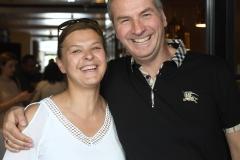 Matthias-and-Nicole-Mehrtens