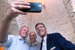 Peter-Kreutter-Harald-Koenig-Ulrich-Baeumer