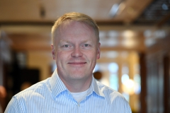 Peter Kreutter Kellog WHU MBA