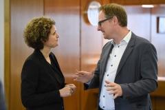 Ursula-Soritsch-Renier-with-Markus-Ehrle