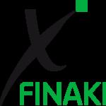 Finaki