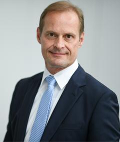 Jürgen Sturm