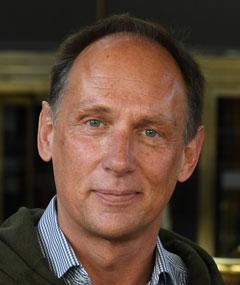 Michael Loechle