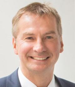 Matthias Mehrtens