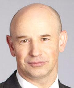 Udo Milkau