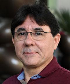 José Augusto Pereira Brito