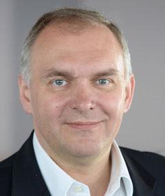 Grzegorz Stępniak