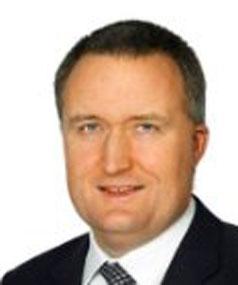 Henrik Trepka