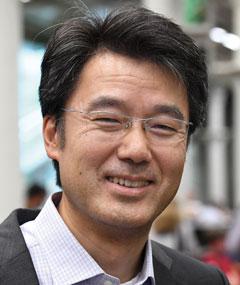 Wei Youshuang