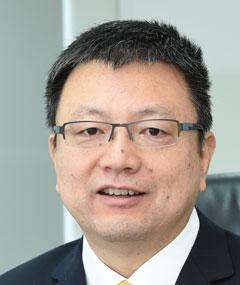 Nongfei Zhu