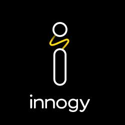 Innogy News