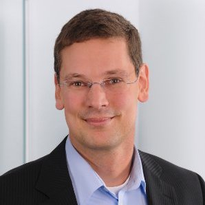Carsten Bernhard