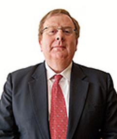 José Valiño Blanco