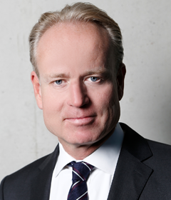 Jörg Brinkmann