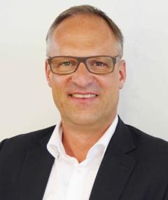Ralf Weissbeck
