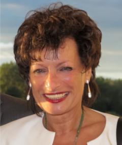 Angela Weissenberger