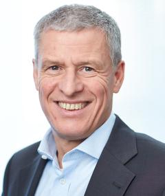 Heinz Kreuzer