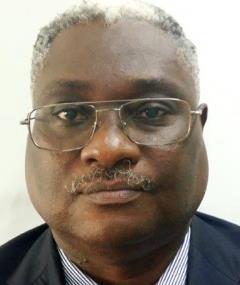 Ayi Mawuena d'Almeida
