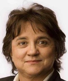 Dr Catherine Boivie