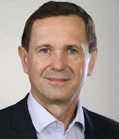Andreas Homolla