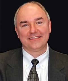Paul Brian Contino