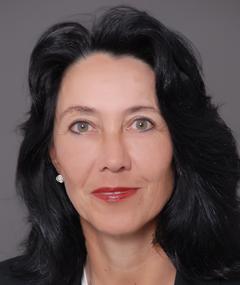 Dr Pamela Herget-Wehlitz