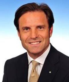 Konrad Schneider
