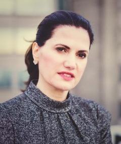 Floriana Molone