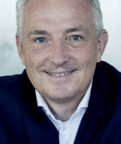 Dr Michael Müller-Wünsch