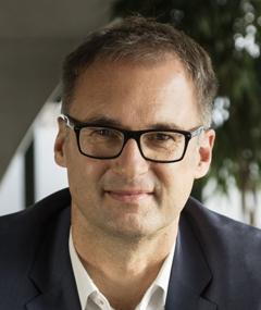 Dr Sven Lorenz